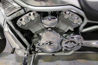 2003 Harley Davidson V-Rod 100th Anniversary Vrod VRSC V Rod Boynton Beach, FL 32