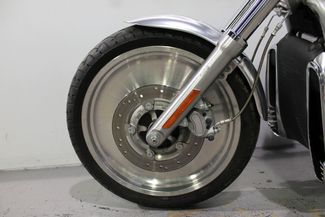 2003 Harley Davidson V-Rod 100th Anniversary Vrod VRSC V Rod Boynton Beach, FL 33
