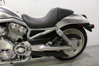 2003 Harley Davidson V-Rod 100th Anniversary Vrod VRSC V Rod Boynton Beach, FL 35