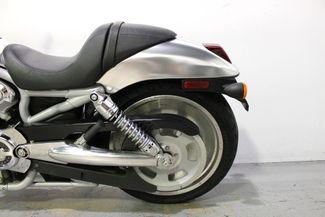2003 Harley Davidson V-Rod 100th Anniversary Vrod VRSC V Rod Boynton Beach, FL 36
