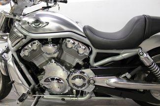 2003 Harley Davidson V-Rod 100th Anniversary Vrod VRSC V Rod Boynton Beach, FL 37