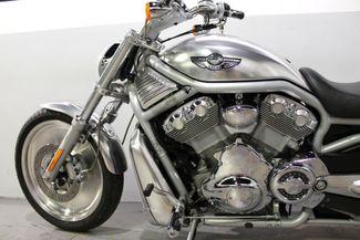2003 Harley Davidson V-Rod 100th Anniversary Vrod VRSC V Rod Boynton Beach, FL 38