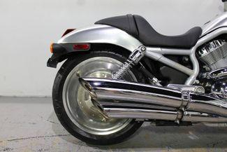 2003 Harley Davidson V-Rod 100th Anniversary Vrod VRSC V Rod Boynton Beach, FL 4