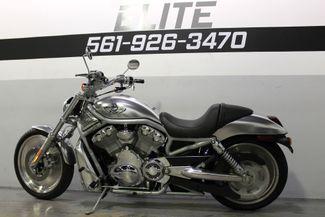 2003 Harley Davidson V-Rod 100th Anniversary Vrod VRSC V Rod Boynton Beach, FL 40