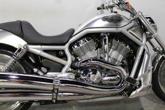 2003 Harley Davidson V-Rod 100th Anniversary Vrod VRSC V Rod Boynton Beach, FL 5