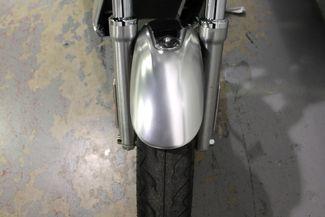 2003 Harley Davidson V-Rod 100th Anniversary Vrod VRSC V Rod Boynton Beach, FL 7