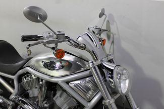 2003 Harley Davidson V-Rod 100th Anniversary Vrod VRSC V Rod Boynton Beach, FL 20