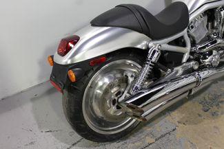 2003 Harley Davidson V-Rod 100th Anniversary Vrod VRSC V Rod Boynton Beach, FL 21