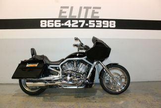 2003 Harley Davidson V-Rod Custom VRod V Rod in Boynton Beach, FL 33426