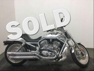 2003 Harley-Davidson V-Rod VRSCA in Dania Beach , Florida 33004