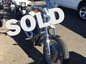 2003 Harley-Davidson VRSCA V-Rod Aluminum    Little Rock, AR   Great American Auto, LLC in Little Rock AR AR