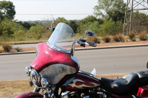 2003 Harley Davidson with Side Car  | Hurst, Texas | Reed's Motorcycles in Hurst, Texas