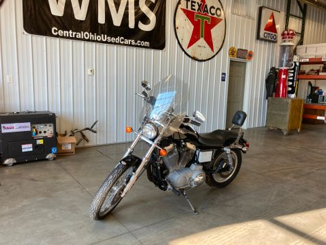2003 Harley Davidson XL 883  in , Ohio