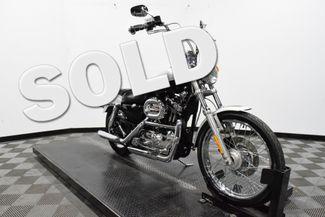2003 Harley-Davidson XL1200C - Sportster 1200 Custom 100th Anniversary in Carrollton TX, 75006