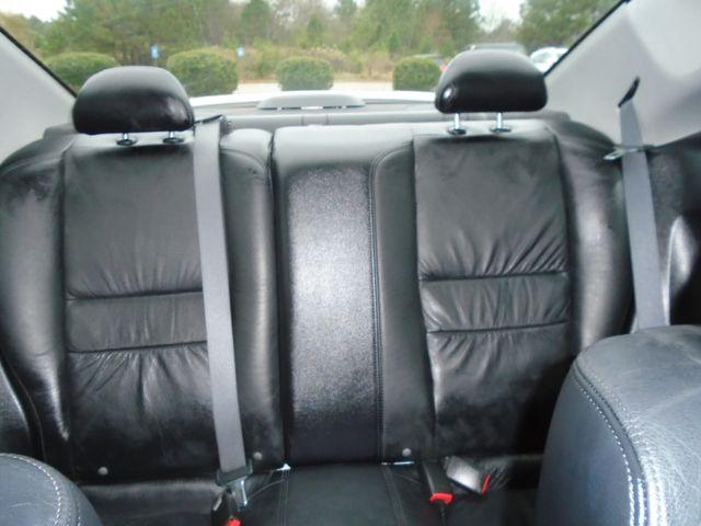 2003 Honda Accord EX in Atlanta, GA 30004