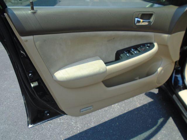 2003 Honda Accord LX in Alpharetta, GA 30004