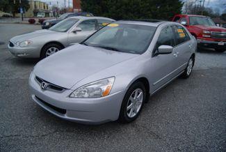 2003 Honda Accord EX in Conover, NC 28613