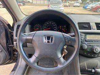 2003 Honda Accord LX  city ND  Heiser Motors  in Dickinson, ND