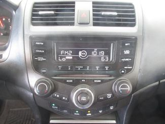 2003 Honda Accord EX Gardena, California 6
