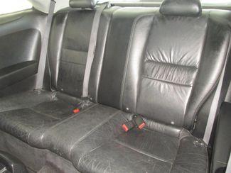 2003 Honda Accord EX Gardena, California 10