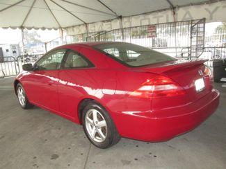 2003 Honda Accord EX Gardena, California 1