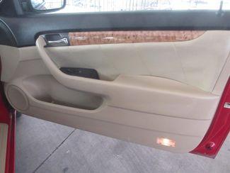 2003 Honda Accord EX Gardena, California 13
