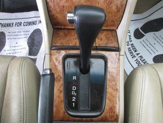 2003 Honda Accord EX Gardena, California 7