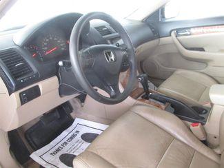 2003 Honda Accord EX Gardena, California 4