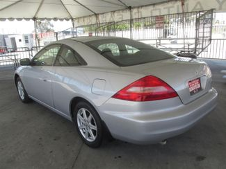 2003 Honda Accord EX Gardena, California 1