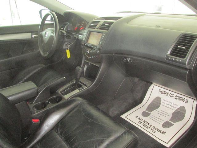 2003 Honda Accord EX Gardena, California 8