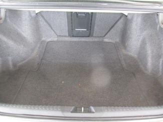 2003 Honda Accord LX Gardena, California 11