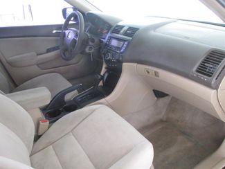 2003 Honda Accord LX Gardena, California 8