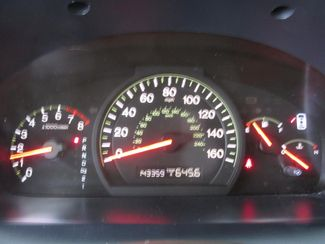 2003 Honda Accord LX Gardena, California 5