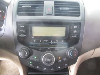 2003 Honda Accord LX Gardena, California 6