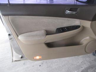 2003 Honda Accord LX Gardena, California 9