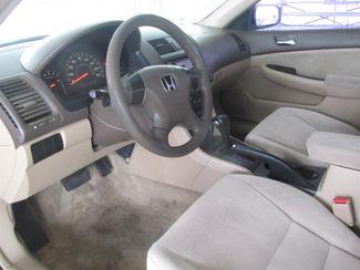 2003 Honda Accord LX Gardena, California 4