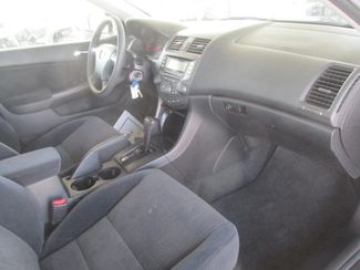 2003 Honda Accord DX Gardena, California 8