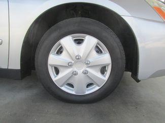 2003 Honda Accord DX Gardena, California 14
