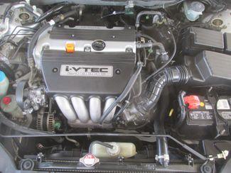 2003 Honda Accord DX Gardena, California 15