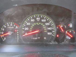 2003 Honda Accord DX Gardena, California 5