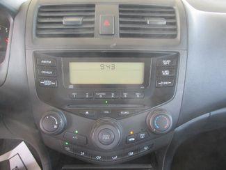 2003 Honda Accord DX Gardena, California 6