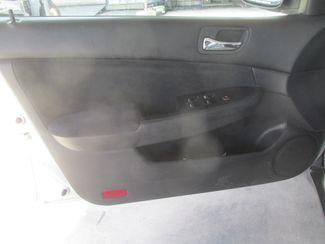 2003 Honda Accord DX Gardena, California 9