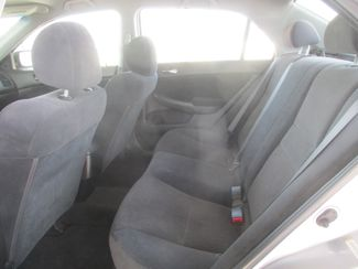 2003 Honda Accord DX Gardena, California 10