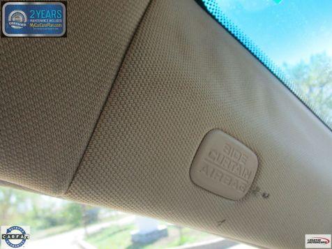 2003 Honda Accord EX in Garland, TX