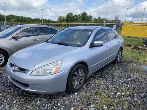 2003 Honda Accord EX in Harwood, MD