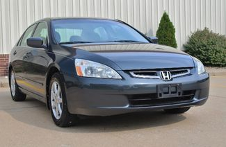 2003 Honda Accord EX in Jackson, MO 63755