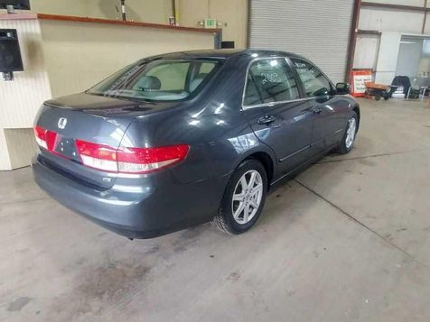 2003 Honda Accord EX | JOPPA, MD | Auto Auction of Baltimore  in JOPPA, MD