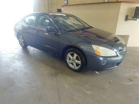 2003 Honda Accord EX   JOPPA, MD   Auto Auction of Baltimore  in JOPPA, MD