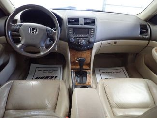 2003 Honda Accord EX Lincoln, Nebraska 3