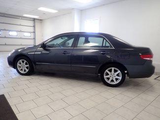 2003 Honda Accord EX Lincoln, Nebraska 1